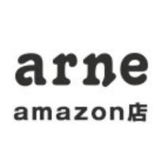 arne_amazonさんのお部屋