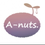 A-nuts.さんのお部屋