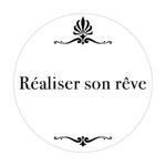 Realiser_son_reveさんのお部屋