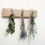 lavender-toneさんのお部屋
