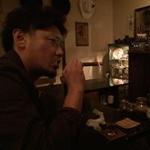 Takenoriさんのお部屋