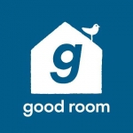 good_roomさんのお部屋