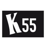 k55さんのお部屋