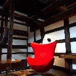 sonchouさんのお部屋
