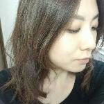 Yumiさんのお部屋