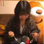 chokoさんのお部屋