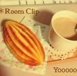 Yooooouさんのお部屋