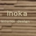 inokaさんのお部屋