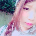 manami_0524