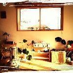 in_aus_blifeさんのお部屋