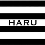 Haruchanさんのお部屋