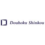 douhokuさんのお部屋