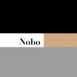 Noboさんのお部屋