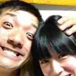 Toshioさんのお部屋