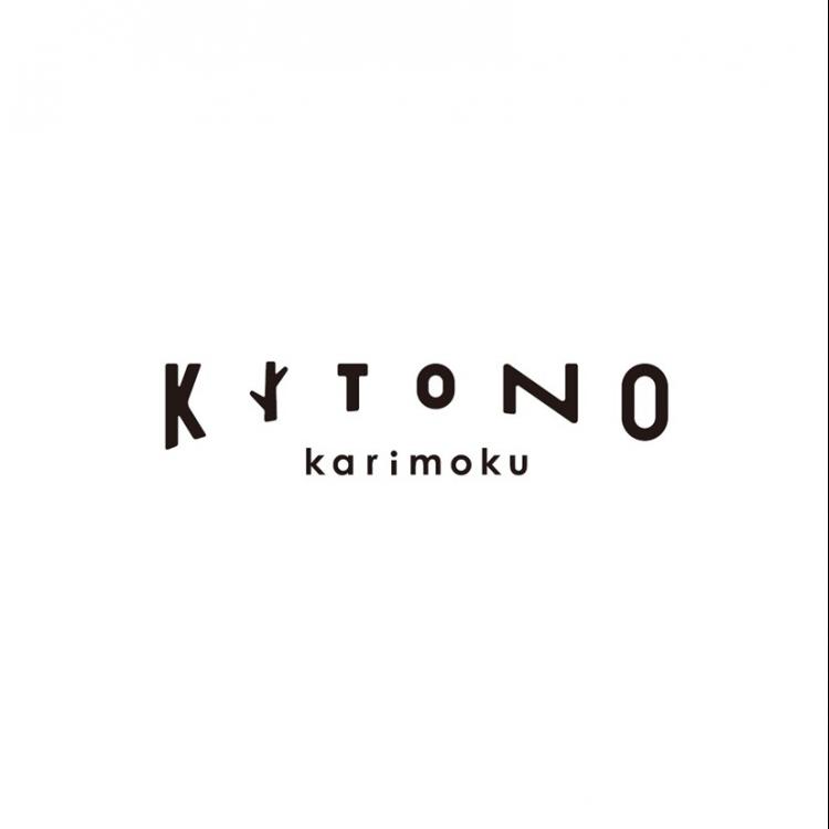 KITONOさんのお部屋
