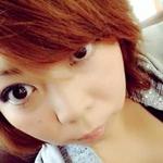 Kumikoさんのお部屋