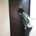 decotasuさんのお部屋