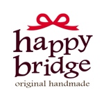 happy_bridge