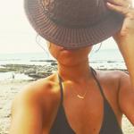 beachgirl_maさんのお部屋