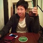 Yutaさんのお部屋