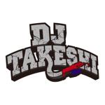 dj_takeshiさんのお部屋