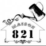 MAISON821さんのお部屋