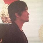 Ryuichiさんのお部屋