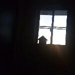 sun_cityさんのお部屋