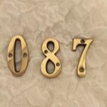 087さんのお部屋