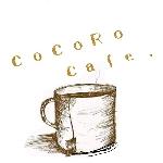 CoCoRoCafe.さんのお部屋
