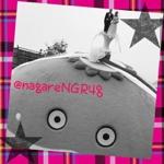 nagareNGR48さんのお部屋