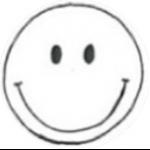 smile_ssさんのお部屋