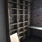 akinaさんのお部屋