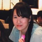 rena_tomo
