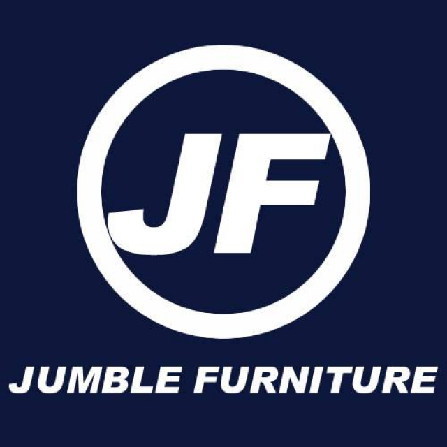 jumblefurnitureさんのお部屋