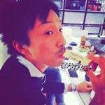 Michitakaさんのお部屋