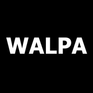 WALPAさんのお部屋