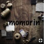 momorinさんのお部屋