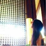 Chikaさんのお部屋