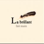 La_brillantさんのお部屋