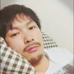 shirotaxさんのお部屋