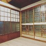 sakuharuさんのお部屋