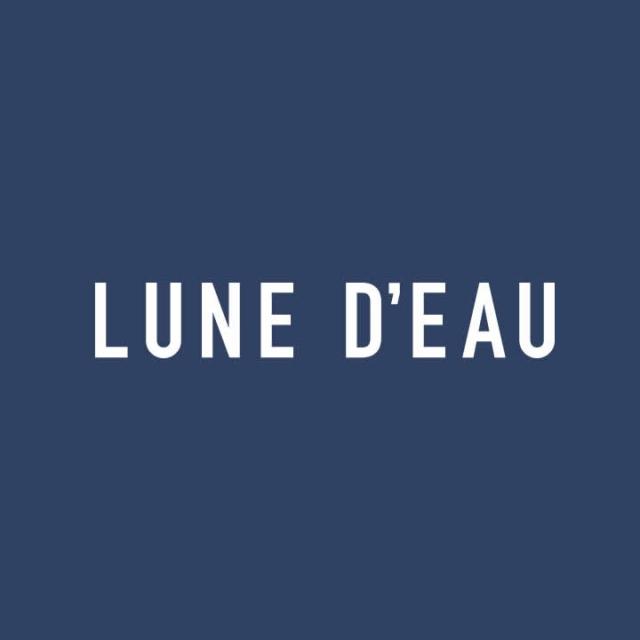 LUNE_DEAUさんのお部屋