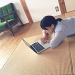 yukikoさんのお部屋