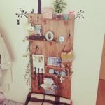 mamo_oさんのお部屋