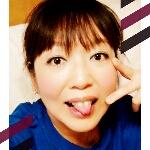 hamukoさんのお部屋