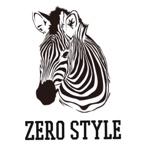 zerostyleさんのお部屋