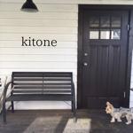 kitoneさんのお部屋