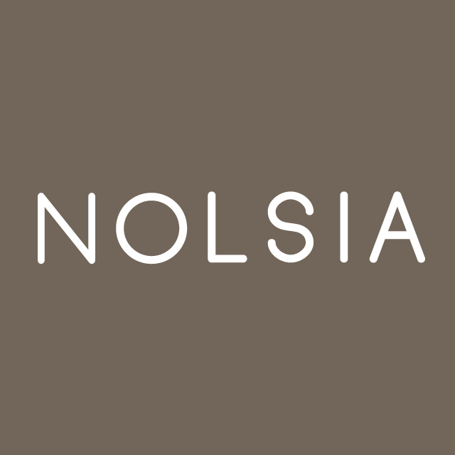 NOLSIAのRoomClipおすすめショップ