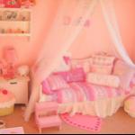 sakuraxsakuさんのお部屋